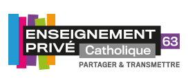 enseignement-prive-catholique