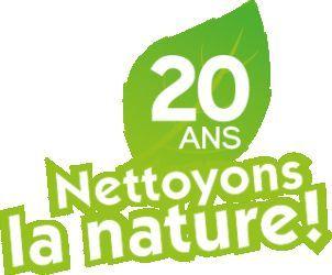 nettoyons-la-nature