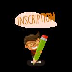 information-importante-inscriptions-2020-2021